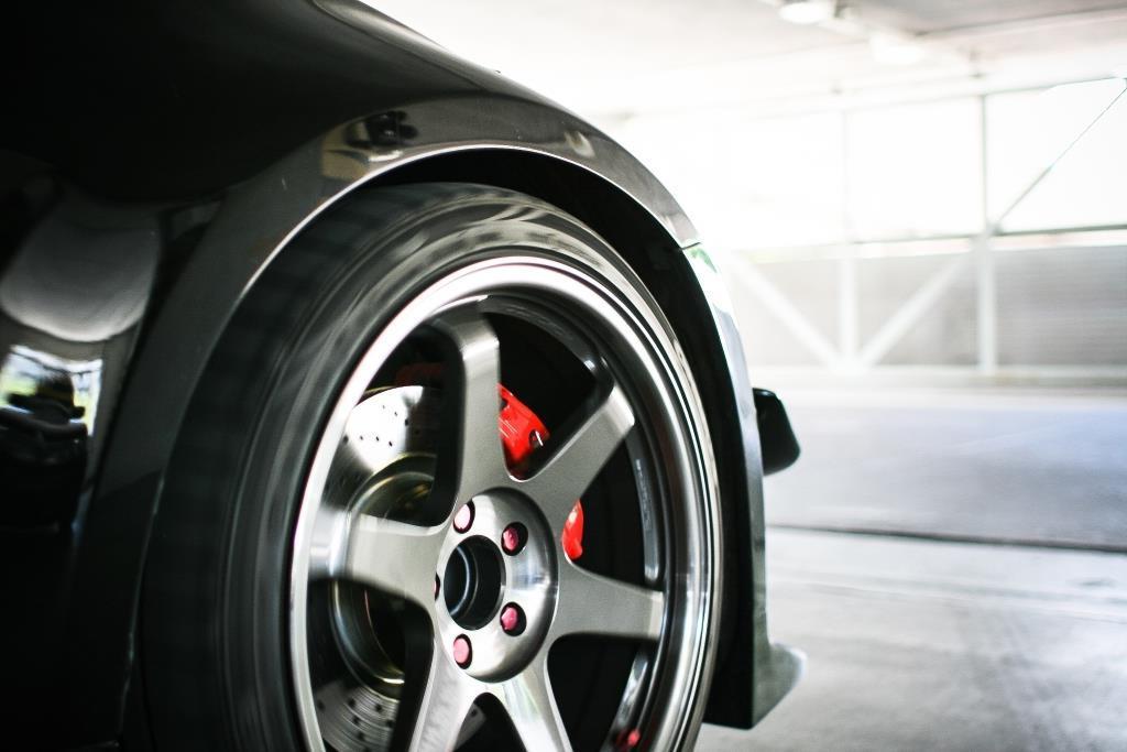 wheel 10241