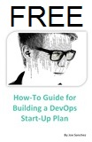 free devops ebook